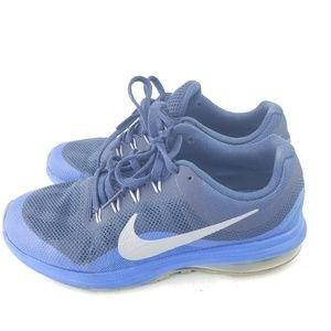Kids Nike Air Max Dynasty 2 Size 6Y